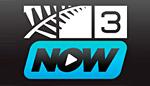 Bester Smart DNS Dienst um 3NOW außerhalb von New Zealand  zu sehen