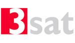 Bester Smart DNS Dienst um 3Sat zu entsperren