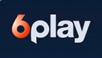 Bester Smart DNS Dienst um 6Play außerhalb von France  zu sehen