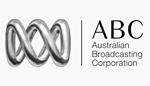 Bester Smart DNS Dienst um ABC-Australia zu entsperren