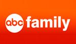 Bester Smart DNS Dienst um ABC Family zu entsperren