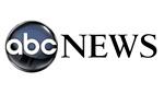 Bester Smart DNS Dienst um ABC News außerhalb von USA  zu sehen