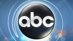 Bester Smart DNS Dienst um ABC außerhalb von USA  zu sehen