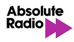 Bester Smart DNS Dienst um Absolute Radio außerhalb von UK  zu sehen