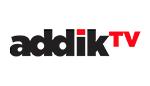 Bester Smart DNS Dienst um Addik zu entsperren