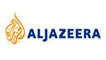 Bester Smart DNS Dienst um Al Jazeera außerhalb von UK  zu sehen