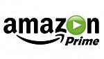 Bester Smart DNS Dienst um Amazon Prime Video außerhalb von USA  zu sehen