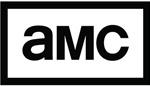 Bester Smart DNS Dienst um AMC TV außerhalb von USA  zu sehen