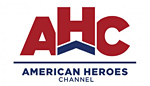 Bester Smart DNS Dienst um American Heroes Channel zu entsperren