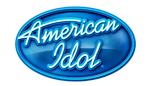Bester Smart DNS Dienst um American Idol zu entsperren