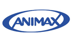 Bester Smart DNS Dienst um Animax Plus außerhalb von Japan  zu sehen