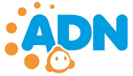 Bester Smart DNS Dienst um Anime Digital außerhalb von France  zu sehen