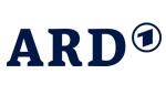 Bester Smart DNS Dienst um ARD.de außerhalb von Germany  zu sehen