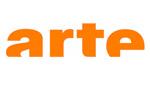Bester Smart DNS Dienst um Arte außerhalb von France  zu sehen
