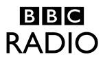 Bester Smart DNS Dienst um BBC Radio außerhalb von UK  zu sehen