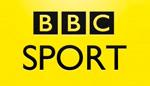 Bester Smart DNS Dienst um BBC Sport außerhalb von UK  zu sehen
