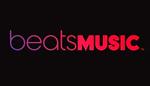 Bester Smart DNS Dienst um Beats Music außerhalb von USA  zu sehen