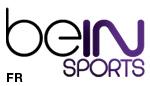 Bester Smart DNS Dienst um BeIN Sports FR außerhalb von France  zu sehen