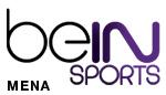 Bester Smart DNS Dienst um BeIN Sports MENA zu entsperren