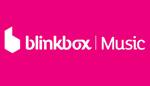 Bester Smart DNS Dienst um Blinkbox Music zu entsperren