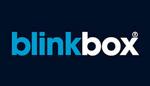Bester Smart DNS Dienst um Blinkbox außerhalb von UK  zu sehen