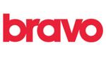 Bester Smart DNS Dienst um Bravo Go zu entsperren