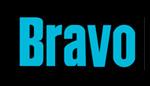 Bester Smart DNS Dienst um Bravo TV außerhalb von USA  zu sehen