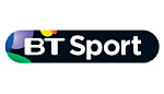 Bester Smart DNS Dienst um BT Sport zu entsperren