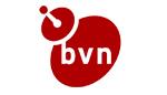 Bester Smart DNS Dienst um BVN zu entsperren