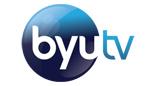 Bester Smart DNS Dienst um Byutv außerhalb von USA  zu sehen