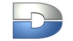 Bester Smart DNS Dienst um Canal D zu entsperren