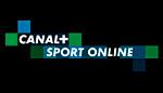 Bester Smart DNS Dienst um Canal+ Sport Online zu entsperren