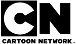 Bester Smart DNS Dienst um Cartoon Network zu entsperren