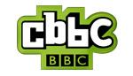 Bester Smart DNS Dienst um CBBC zu entsperren
