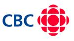 Bester Smart DNS Dienst um CBC TV zu entsperren