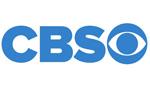 Bester Smart DNS Dienst um CBS außerhalb von USA  zu sehen