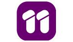 Bester Smart DNS Dienst um Channel 11 zu entsperren