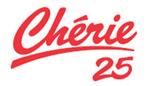 Bester Smart DNS Dienst um Cherie25 zu entsperren