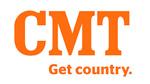 Bester Smart DNS Dienst um CMT außerhalb von USA  zu sehen