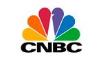 Bester Smart DNS Dienst um CNBC außerhalb von USA  zu sehen