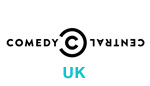 Bester Smart DNS Dienst um Comedy Central UK zu entsperren