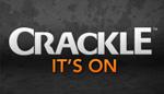 Bester Smart DNS Dienst um Crackle außerhalb von USA  zu sehen