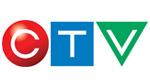 Bester Smart DNS Dienst um CTV zu entsperren
