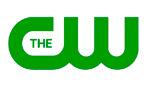 Bester Smart DNS Dienst um CWTV zu entsperren