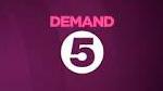 Bester Smart DNS Dienst um Demand 5 außerhalb von UK  zu sehen