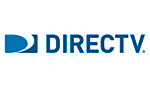 Bester Smart DNS Dienst um DirecTV außerhalb von USA  zu sehen