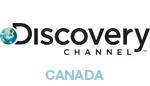 Bester Smart DNS Dienst um Discovery Canada zu entsperren
