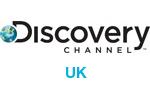Bester Smart DNS Dienst um Discovery UK außerhalb von UK  zu sehen