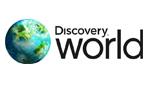 Bester Smart DNS Dienst um Discovery World zu entsperren
