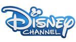 Bester Smart DNS Dienst um Disney Channel zu entsperren